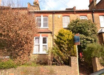 Thumbnail 2 bed flat for sale in Gruneisen Road, Finchley, London