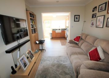 Thumbnail 2 bed maisonette to rent in Balmoral Road, Watford, Hertfordshire