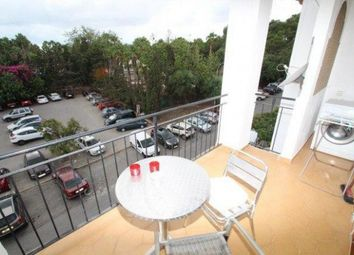 Thumbnail 1 bed apartment for sale in Top Floor Plaza Apartment, Villamartin, Alicante, 03189