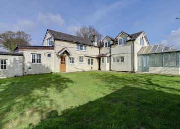 Thumbnail 3 bed cottage for sale in Liverton, Newton Abbot