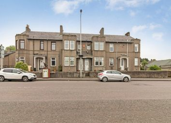 Thumbnail 1 bed flat for sale in 64 Main Street, Crossgates