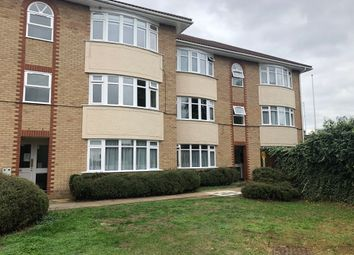 Thumbnail 1 bed flat to rent in 30 Springfield Drive, Newbury Park