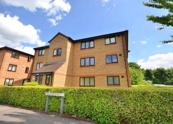 Thumbnail 1 bedroom flat for sale in Walpole Road, Burnham, Slough