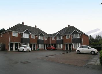 Thumbnail 2 bedroom flat for sale in Summerfield Road, Dudley