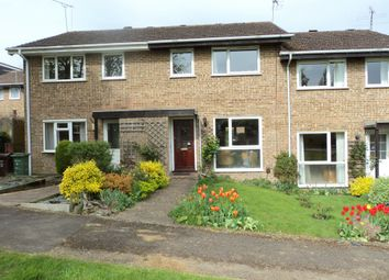 Thumbnail 3 bedroom terraced house to rent in Hadleigh Court, Harpenden