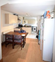 Thumbnail 7 bed detached house to rent in Guildford Place, Heaton, Newcastle Upon Tyne