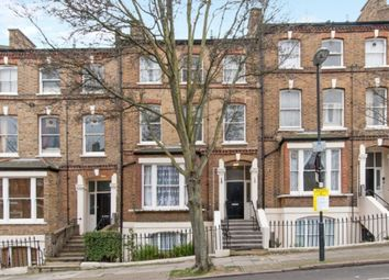 Thumbnail 2 bed flat to rent in Pemberton Terrace, London