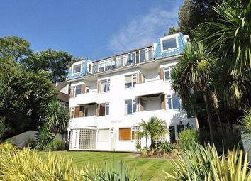 2 bed flat for sale in Bourne Avenue, Bournemouth BH2