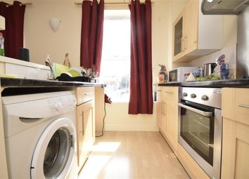 Thumbnail 1 bed flat to rent in St. James Street, Cheltenham, Gloucestershire