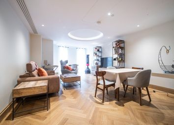Thumbnail 2 bed flat to rent in Abell House, John Islip Street, Westminster