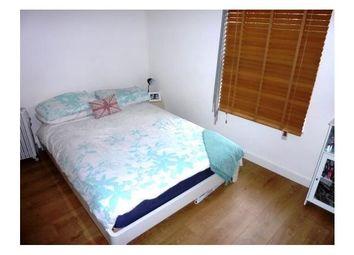 Thumbnail Studio to rent in Fowey Avenue, Redbridge