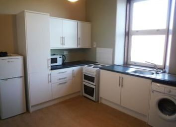 Thumbnail 1 bedroom flat to rent in 54 Midstocket Road, Flat F, Aberdeen