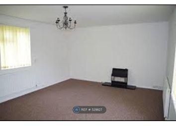 Thumbnail 2 bedroom flat to rent in Church Street, Highbridge
