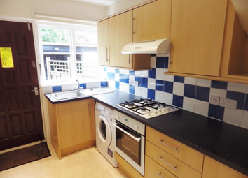 Thumbnail 3 bedroom semi-detached house to rent in Fox Covert Avenue, Corstorphine, Edinburgh