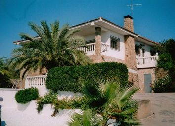 Thumbnail 4 bed detached house for sale in Lliria, Llíria, Valencia (Province), Valencia, Spain