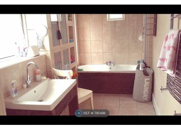 Thumbnail 3 bed terraced house to rent in Lawson St, Aspatria