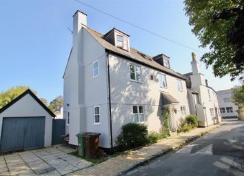 5 bed semi-detached house for sale in Barbican Road, Plympton, Plymouth PL7