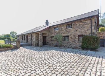 Thumbnail 3 bed property for sale in Lodge Bank, Brinscall, Chorley