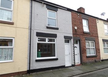 Claude Road, Anfield, Liverpool L6. 3 bed terraced house