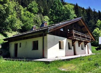 Thumbnail 4 bed property for sale in Les Houches, Chamonix, France