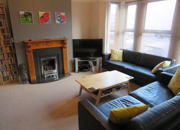 Thumbnail 1 bedroom flat for sale in Brighton Road, Lancing