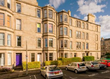 Thumbnail 2 bed flat for sale in 20 Learmonth Grove, Comely Bank