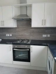 Thumbnail 4 bedroom flat to rent in Sudbury Avenue, Wembley