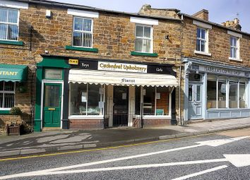 Thumbnail Commercial property to let in Ashfield Court, Benfieldside Road, Shotley Bridge, Consett