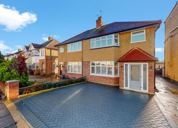 Melthorne Drive, South Ruislip HA4. 3 bed semi-detached house for sale