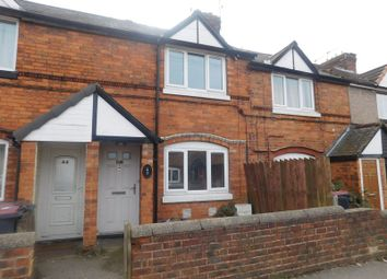 Thumbnail 3 bedroom terraced house to rent in Scarsdale Street, Dinnington, Sheffield