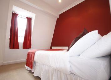 Thumbnail 2 bed flat to rent in Parfett Street, Whitechapel