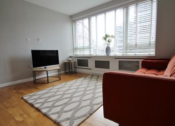 Thumbnail 1 bedroom flat to rent in John Islip Street, London