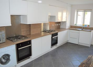 Thumbnail 1 bedroom flat to rent in Room 7 Blythswood Road, Ilford