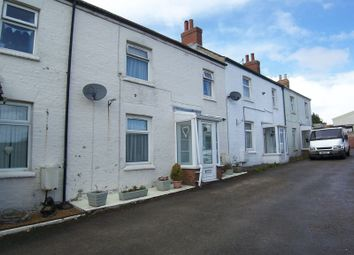 Thumbnail 2 bed cottage to rent in Main Street, Cayton, Scarborough