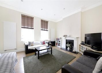 Thumbnail 4 bed flat to rent in Hildreth Street, Balham, London