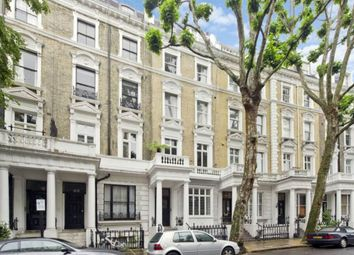 Thumbnail Studio to rent in Linden Gardens, Notting Hill, London