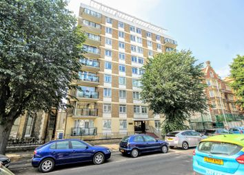 Thumbnail 2 bed flat for sale in Normandy House, The Drive, Hove