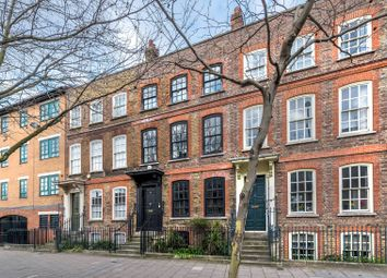 3 bed property for sale in Mile End Road, Stepney, London E1