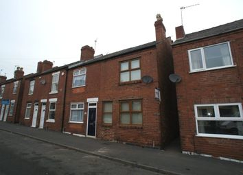 Thumbnail 3 bed terraced house to rent in Springfield Gardens, Ilkeston