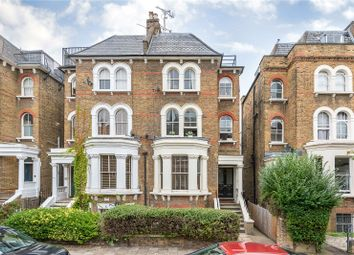 Victoria Rise, London SW4. 2 bed flat