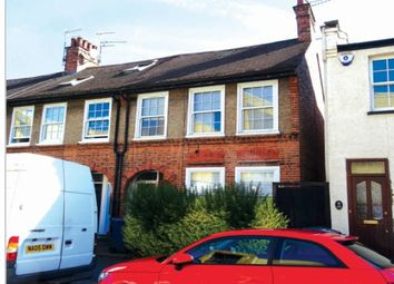 Thumbnail Property for sale in Granville Road, London