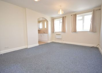 Thumbnail 2 bed flat to rent in High Street, Abbots Langley