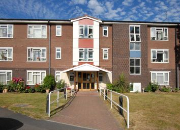 Thumbnail 1 bed flat for sale in The Firs, Firs Close, Claygate