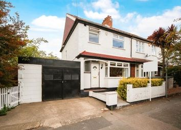 Thumbnail 4 bed property to rent in Haslemere Avenue, Wandsworth