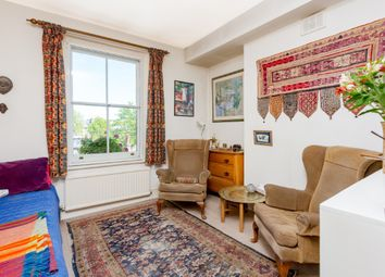 Thumbnail 1 bedroom flat for sale in Rosslyn Hill, Hampstead Village