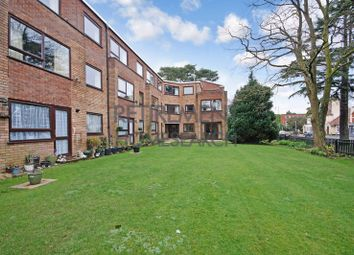 Thumbnail 1 bed flat for sale in Homefield House, New Milton