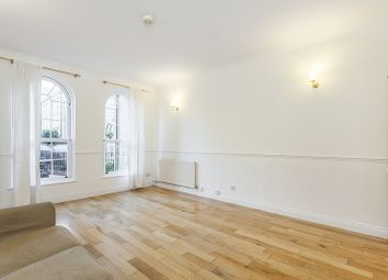 Thumbnail 3 bed property to rent in William Square, Rotherhithe