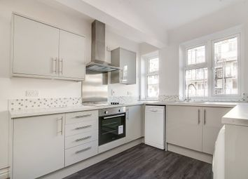 Thumbnail 3 bed flat to rent in Calthorpe Mansions, Frederick Road, Edgbaston