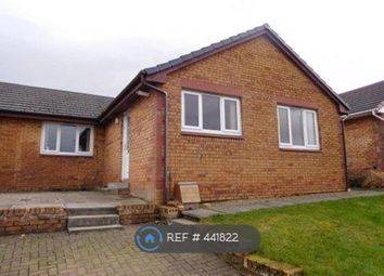 Thumbnail 3 bed semi-detached house to rent in Hillside, Catrine, Mauchline