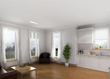 Thumbnail 3 bed flat for sale in Clifton Hill, St John's Wood
